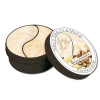 Double Body Butter - 200g