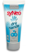 SYNEO 5 Dry Hands