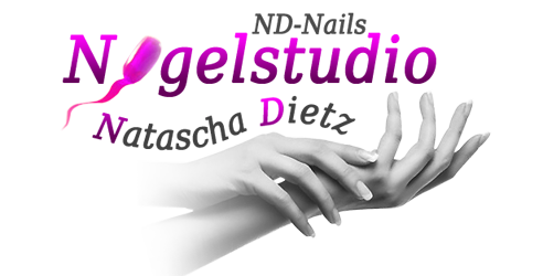 ND Nails Nagelstudio